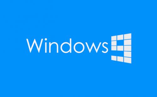 O que esperar do Windows 9