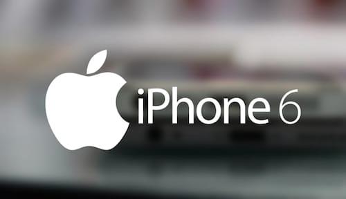 Vale a pena esperar o iPhone 6