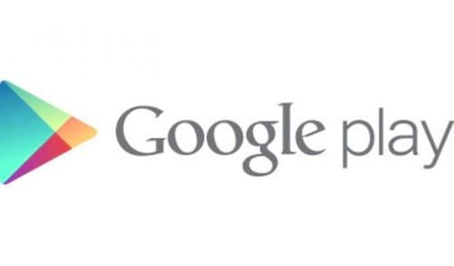 Samsung fecha parceria com o Google para o serviço de streaming no Brasil