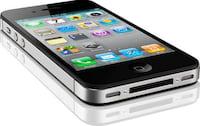 Loja de varejo vende iPhone 4s parcelado em até 23 vezes