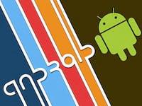 Os 10 melhores apps e jogos para o Android do mês de setembro