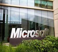 Microsoft oferecerá curso de programação aos jovens da América Latina