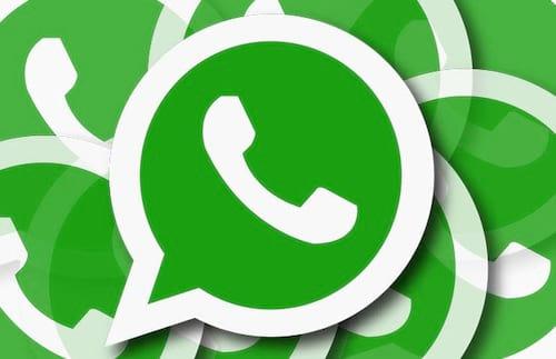 Justiça pede quebra de sigilo de conversas no WhatsApp