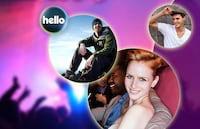 Hello, a nova rede social que poderá substituir o velho Orkut