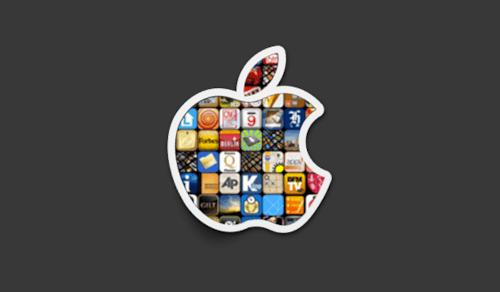 Os melhores apps e jogos para o iOS do mês de setembro
