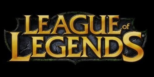 Produtora do League of Legends, anuncia remasterização de Sion