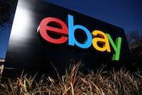 eBay e PayPal irão se separar no próximo ano