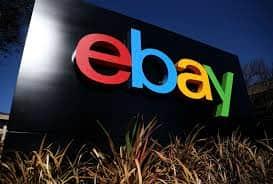 eBay e PayPal ir�o se separar no pr�ximo ano