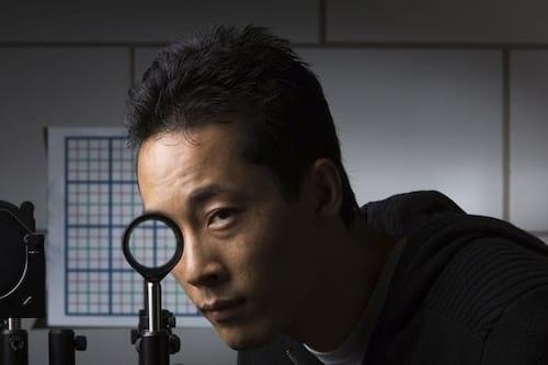 Cientistas criam dispositivo que deixa objetos invisíveis