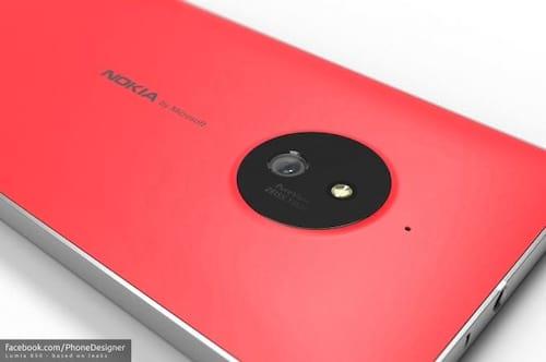 Lumia 730, 735 e 830 desembarcam no Brasil