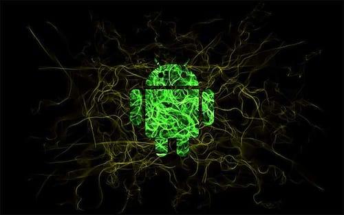 Como identificar se meu Android está com vírus?