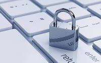 10 dicas de segurança na internet para iniciantes