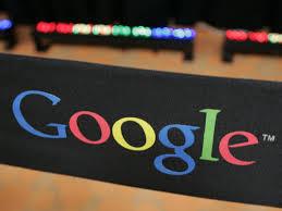 Google pode lançar aplicativo de mensagens instantâneas