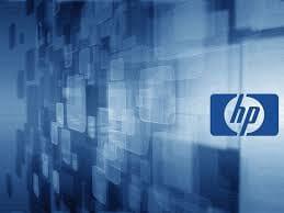 HP anuncia que irá se dividir em duas empresas
