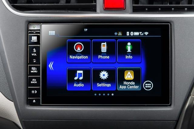 Honda fecha parceria com NVIDIA para sistema automotivo de informação e entretenimento