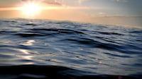 NASA divulga estudo sobre o aquecimento das águas profundas do oceano