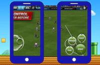 Os melhores jogos para se divertir pelo celular