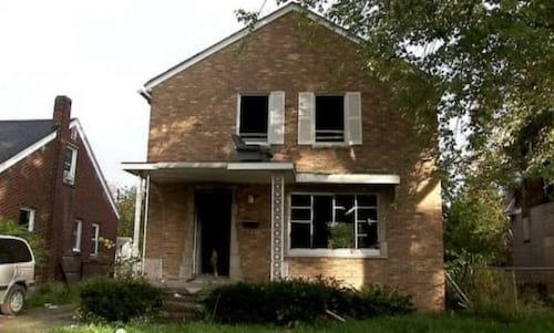 Por iPhone 6, homem aceita trocar a própria casa