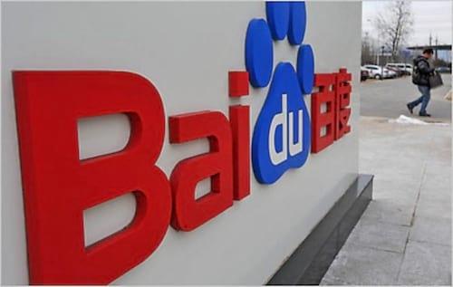 Baidu passa a ser acionista majoritária do Peixe Urbano
