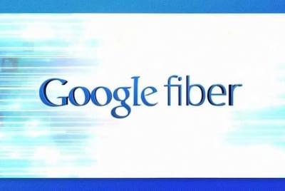 Google anuncia constru��o de cabo de fibra �tica entre os EUA e Brasil