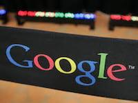 Google disponibiliza busca customizada para site The Pirate Bay