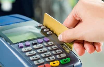 Su�cia pretende se tornar livre de dinheiro at� 2030