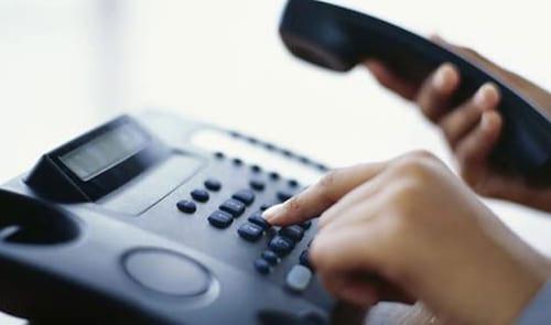 Novos modelos de concessão de telefonia fixa começam a ser discutidos