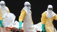 Domínio ebola.com está à venda