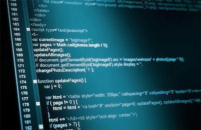 Qual a melhor linguagem de programa��o?