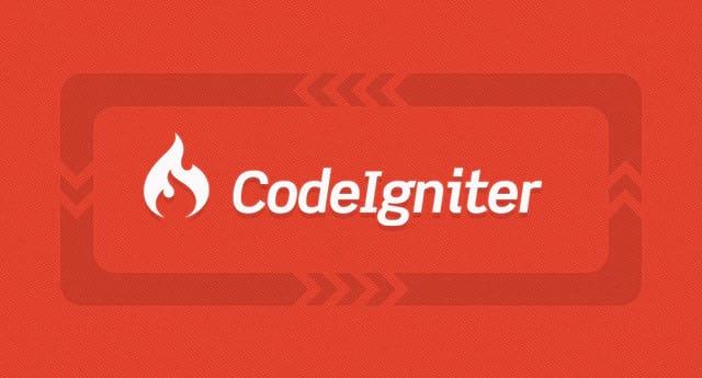 Integrando o Composer com o CodeIgniter