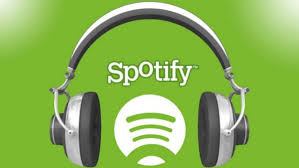 Spotify lança novo plano familiar com até cinco usuários por pacote