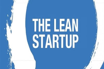 Lean Startup: o que �?