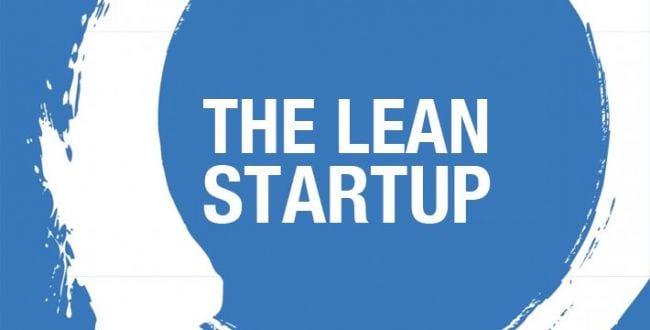 Lean Startup: o que é?