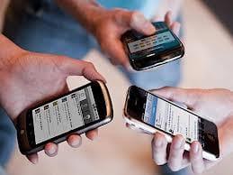 Operadoras poderão cortar internet após término da franquia