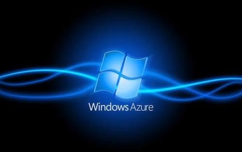 Microsoft anuncia diversos aperfeiçoamentos do Microsoft Azure