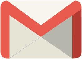 Google lança aplicativo para organizar e-mails