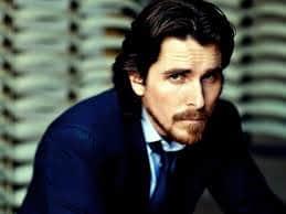 Steve Jobs ser� interpretado por Christian Bale em novo filme
