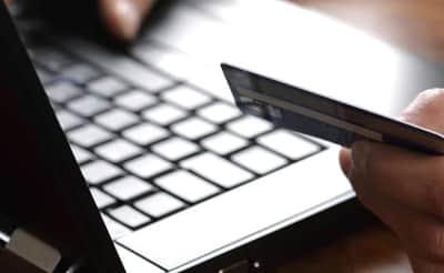 10 dicas de seguran�a para comprar online