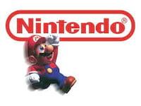 Nintendo espera fechar o ano fiscal 2014/2015 com lucros