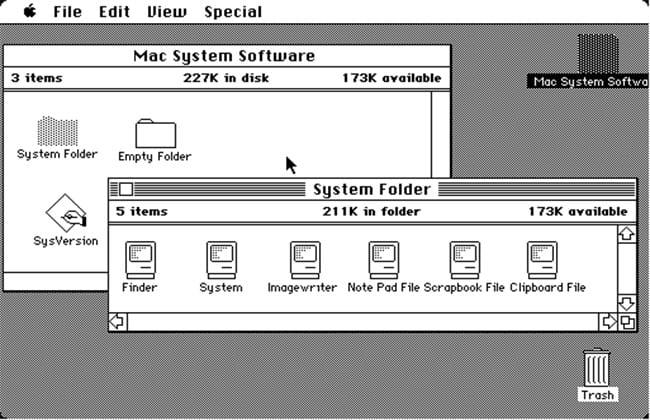 MacOS 1.0