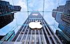 A História da Apple