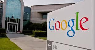 Divisão X do Google trabalha em um novo projeto na área da saúde