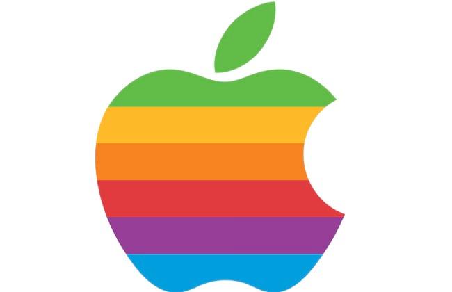A História da Apple (parte 2)