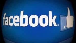 Receita financeira do Facebook aumenta em 59% no terceiro trimestre