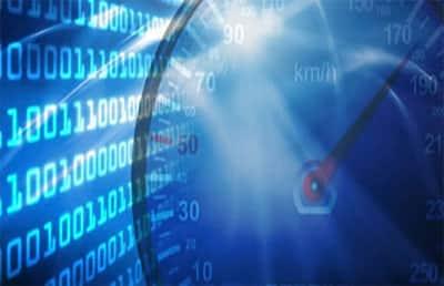 Nova velocidade m�nima de internet passa a valer