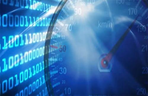 Nova velocidade mínima de internet passa a valer