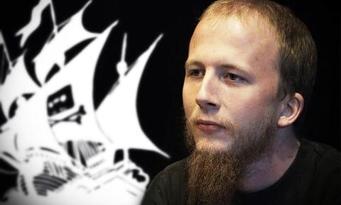 Hacker Anakata é condenado a três anos e meio de prisão na Dinamarca