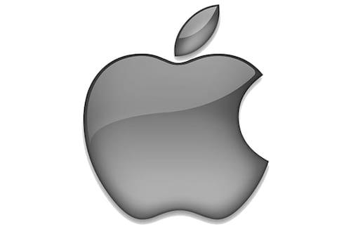 A História da Apple (parte 3)