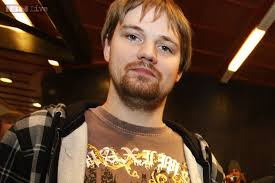 Fundador do Pirate Bay é preso na Tailândia