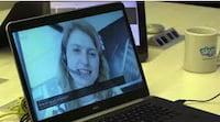 Skype deve contar com tradução simultânea em breve